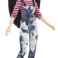 Bratz Strut It! Doll - Jade