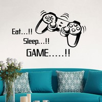 3d movie wall stickers room decorations  wall stickers home decor living room adesivo de parede