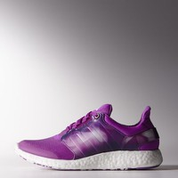 adidas Pure Boost 2.0 Shoes - Pink | adidas US