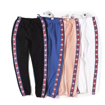 Champion Limited Sweats