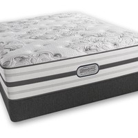 Oakhill Luxury Firm Mattress