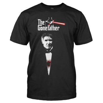 The Gonefather