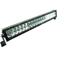Race Sport RS-LED-120W Combo LED Light Bar 22 120W 7800 Lumens Black