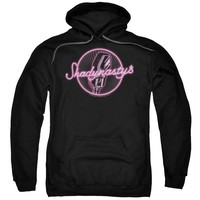 Its Always Sunny In Philadelphia - Shadynastys Adult Pull Over Hoodie