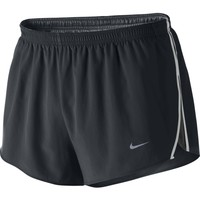 Nike Women's 2'' Tempo Slit Running Shorts - Dick's Sporting Goods