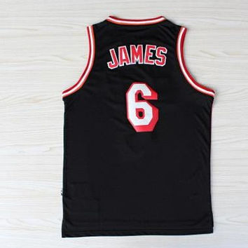 Best Nike Basketball Jersey Products on Wanelo
