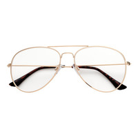 Reading Glasses - from H&M