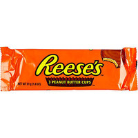 Reese's Peanut Butter Cups 3 pack - novelty - gifts / cosmetics - women