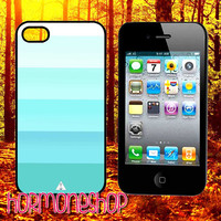 Gradient Green Aqua - Accessorise,Case,iPhone 4/4S,iPhone 5/5S/5C,Samsung Galaxy S2/S3/S4,Rubber Case,Cell Phone - 310114/Id1