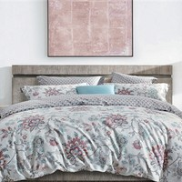 Cali Sunrise Twin XL Comforter