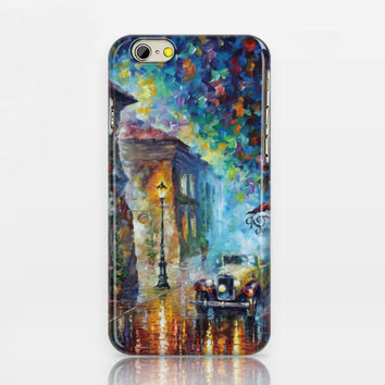 oil painting iphone 6 plus cover,vivid painting iphone 6 case,color painting iphone 4s case,idea iphone 5c case,street painting iphone 5 case,beautiful iphone 4 case,idea iphone 5s case,Sony xperia Z2 case,painting sony Z1 case,Z case,samsung Note 2,pain