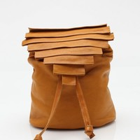 Collina Strada / Novella Bag