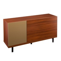 McAllister Console Table