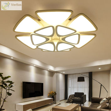 Best home ceiling lighting products on wanelo for B q living room lights