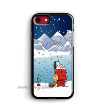 Charlie Brown Snoopy iPhone cases Snoopy samsung case iPhone X cases
