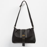Vans Royden Small Bag Black One Size For Women 24795610001