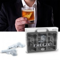 Bang Bang Silicone Ice Tray