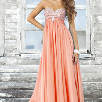 Cheap 2012 Fashionable Empire Sweetheart-neck Floor-length Prom Dresses Style 9343-8,Cheap Prom Dresses