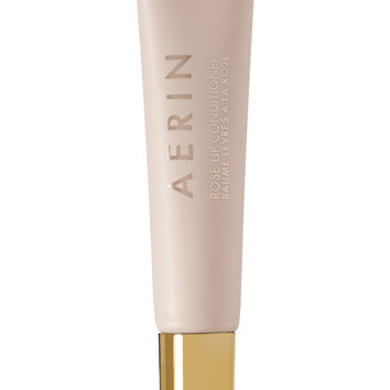 Aerin Beauty - Tinted Lip Conditioner - Linen Rose, 10ml