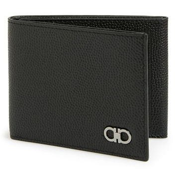 'Ten Forty One - Mini Chicco' Trifold Wallet