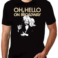 Oh, Hello Show Shirt