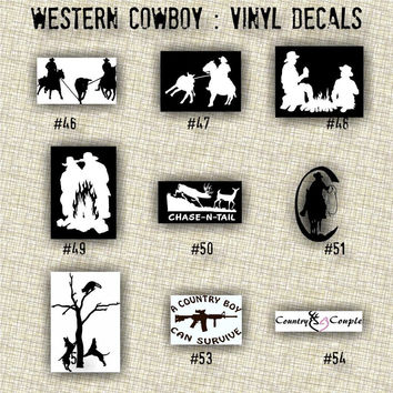 Best Country Car Decals Products On Wanelo - Country boy decals for trucks