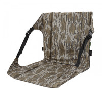Duluth Pack Hunting Chair
