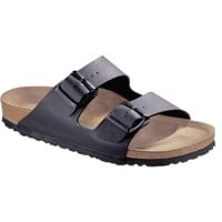 Birkenstock Women's Arizona Sandals | DICK'S Sporting Goods