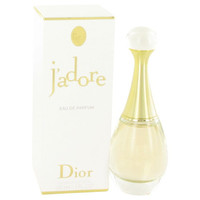 JADORE by Christian Dior Eau De Parfum Spray 1 oz