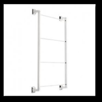 Ladder Towel Racks - TowelRACKED.com