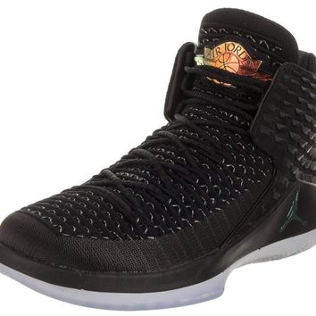 Jordan Nike Men's Air XXXII Basketball Shoe