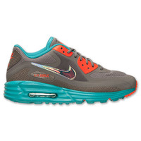 Women's Nike Air Max 90 Lunar C3.0 Running Shoes