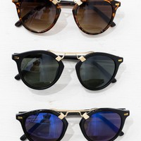 Serina Sunglasses