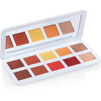 Blaze Eyeshadow Palette | Ulta Beauty