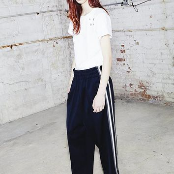 Track Pants | Marc Jacobs