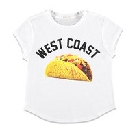 West Coast Tee (Kids)