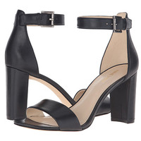 Nine West Nora
