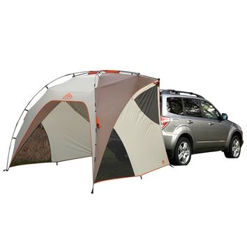 Kelty Tailgater IPA Car Shelter