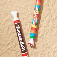 Smarties Pool Float - Urban Outfitters