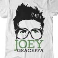Joey Graceffa Merch -  Online Store on District Lines