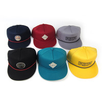 Burton: Mountain Hat - Assorted 6 Pack