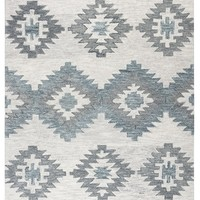 Rizzy Home Leone LO-9996 Rugs | Rugs Direct