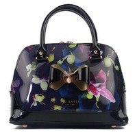 VONEGZ Ted Baker Women Shopping Leather Tote Crossbody Satchel Shoulder Bag