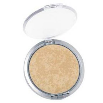 Physicians Formula Mineral Wear Mineral Face Powder SPF 16 - Buff Beige 2797