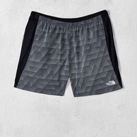 "The North Face NSR 5"" Run Short"