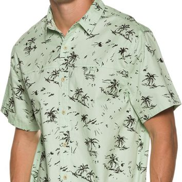 CATCH SURF BARTON SS SHIRT