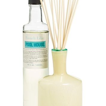 Lafco 'French Lilac - Pool House' Fragrance Diffuser