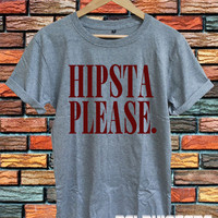 hipsta please shirts harry styles shirt t shirt t-shirt tshirt tee shirt sport grey printed unisex size (DL-87)