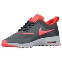 Nike Air Max Thea - Women's