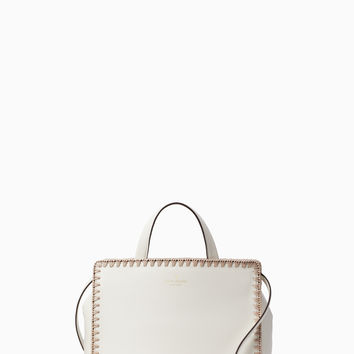 well street randy | Kate Spade New York